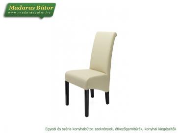 Irish szék Székek Madaras Bútor Solt