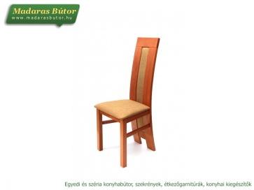 Oregon szék Székek Madaras Bútor Solt